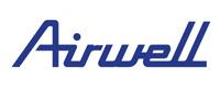 airwell climatisation logo