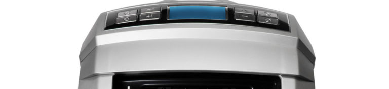 Climatiseur mobile reversible : comparatif des modèles 2021