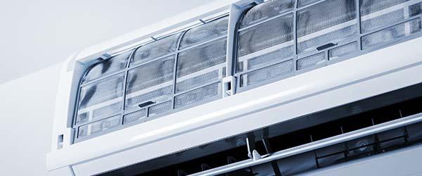 climatisation filtre entretien