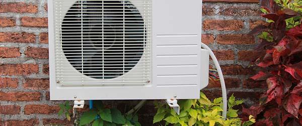 climatisation mono split