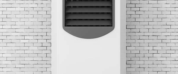 climatisation monobloc