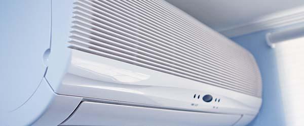climatisation multisplit