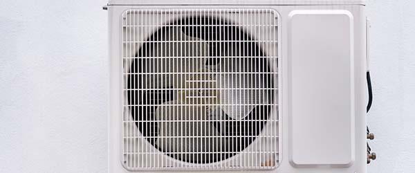 climatisation reglementation