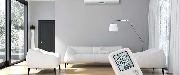 climatisation reversible daikin