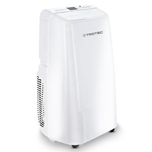 climatisation reversible monobloc