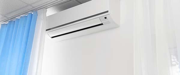 climatisation reversible prix