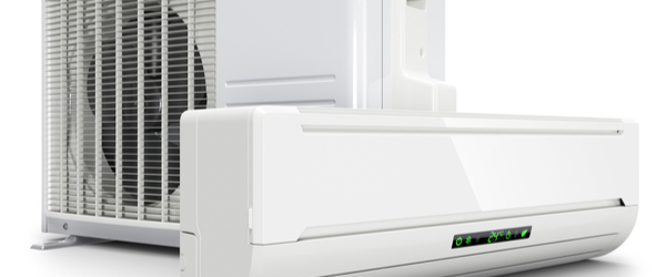 climatisation split 2