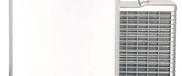 climatisation split mobile