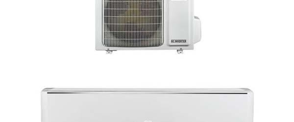 climatisation technibel