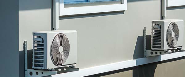 climatiseur aides etat