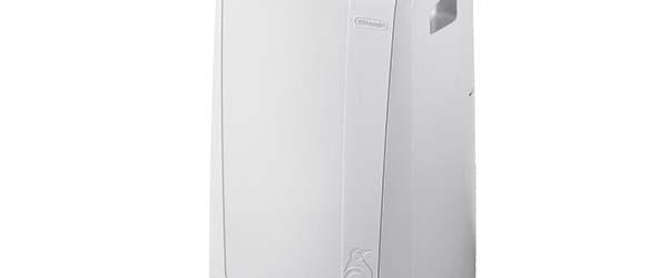 climatiseur de longhi