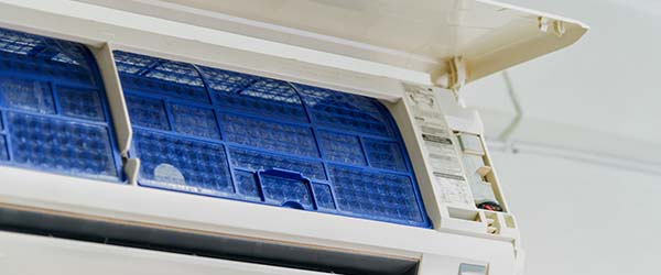 climatiseur depannage