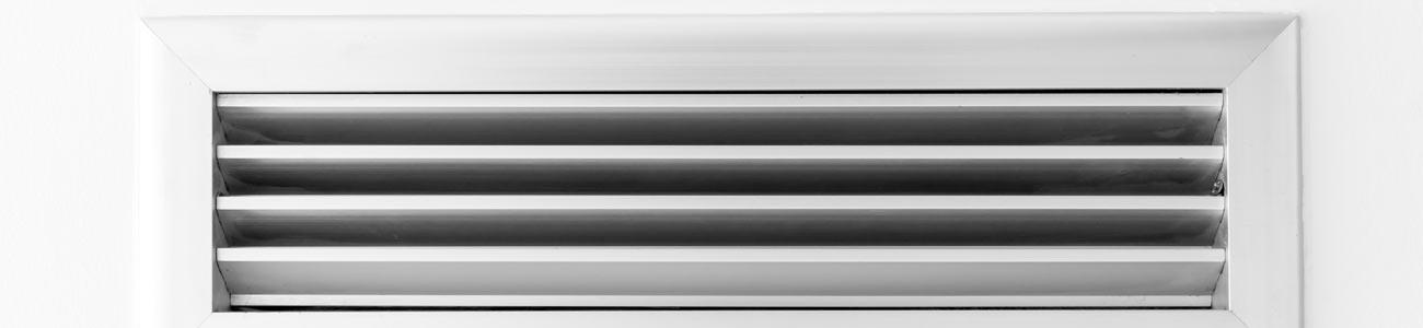 climatiseur gainable cassette