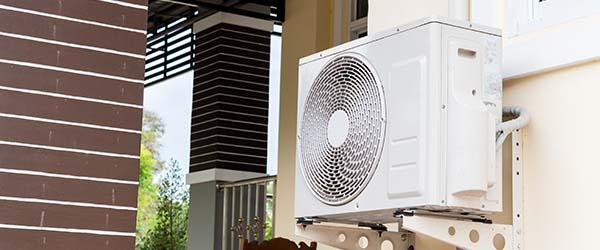 climatiseur mono split