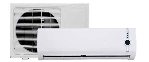 climatiseur multisplit