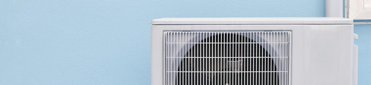 climatiseur split le guide sur la climatisation split clim. Black Bedroom Furniture Sets. Home Design Ideas