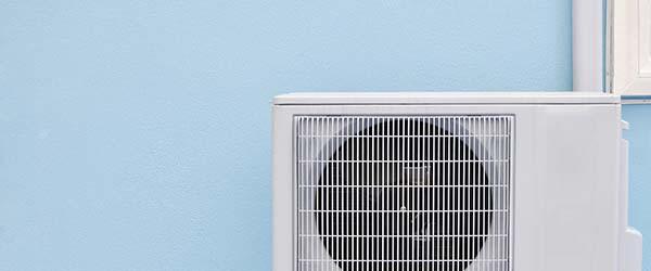 climatiseur unite exterieure