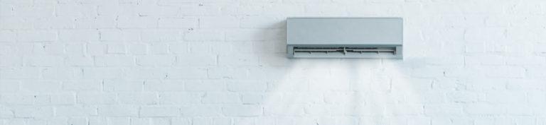 Consommation climatisation réversible : à quel budget s'attendre ?