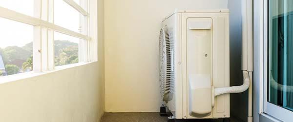 daikin climatiseur