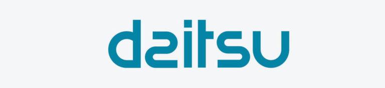 Daitsu climatisation : entreprise, gamme et produit de climatisation