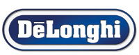 delonghi climatisation logo