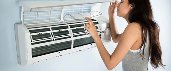 depannage climatisation