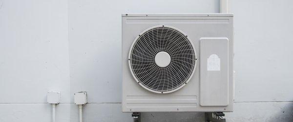 entretien pompe a chaleur reversible