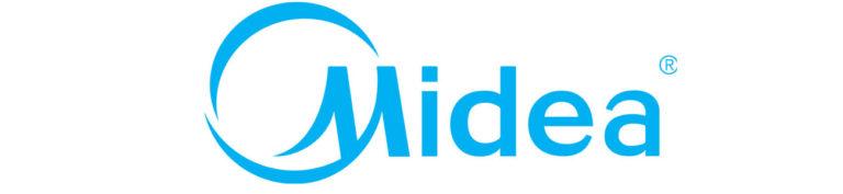 Climatiseur Midea : entreprise, gamme de climatiseurs