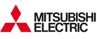 mitsubishi climatisation logo