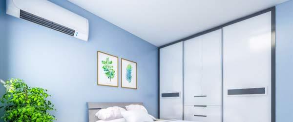 multisplit chambre