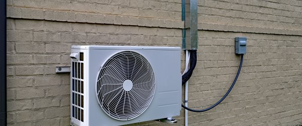 pac reversible air air