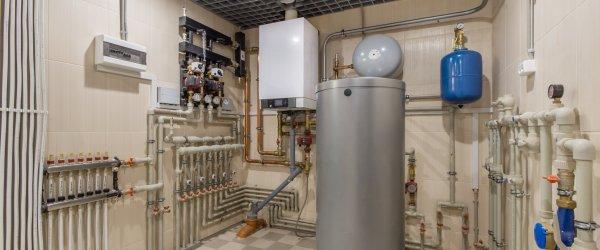 pompe a chaleur reversible air eau