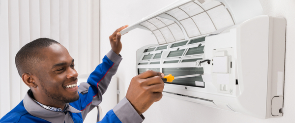 réparation et entretien clim