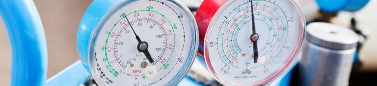Recharge clim maison : quand et à quel prix recharger votre climatisation ?