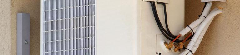 Reglementation climatisation : installation, bruit sonore, mise en service et entretien