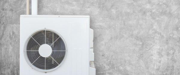 tarif pompe a chaleur reversible