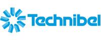 technibel climatisation logo